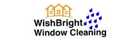 Wishbright Cleaning Services