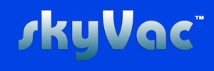 skyvac-high-res-logos-on-blue-with-tm